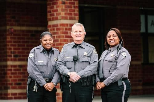 831_Champs_Officers